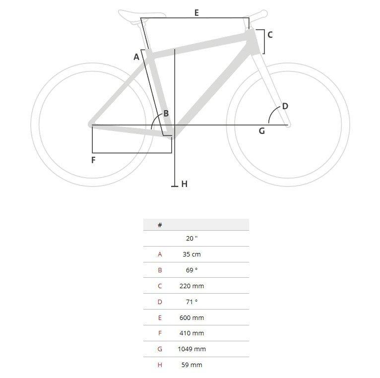winora radius plain rower elektryczny urban yamaha 250w. Black Bedroom Furniture Sets. Home Design Ideas