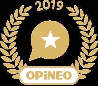 Laur Opineo