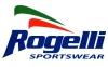 ROGELLI