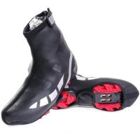 Ochraniacze na buty rowerowe