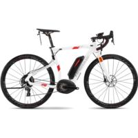 Rowery elektryczne E-Bike Szosowe