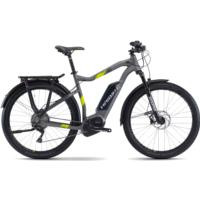 Rowery elektryczne E-Bike Turystyczne