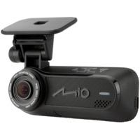 Kamera samochodowa