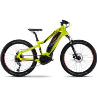 Rowery elektryczne E-Bike Dziecięce