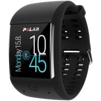 Zegarki, Smartbandy, Smartwatch