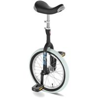 Monocykle