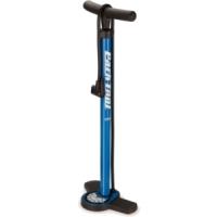 Pompka rowerowa podłogowa
