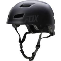 Kaski DH / Street / Dirt / BMX