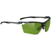 Okulary Golf