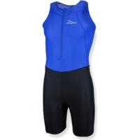Odzież triathlonowa