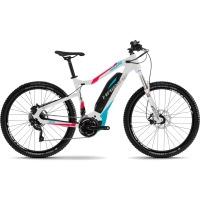 Rowery elektryczne E-Bike Damskie
