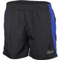 Spodnie i spodenki do biegania