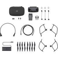 Akcesoria do dronów i multicopterów