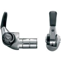Shimano SL-BS77 Dura Ace 2/3x9 Dźwignie przerzutki na końce kierownicy
