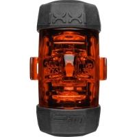 Busch & Muller IXXI Tylna lampka Led usb