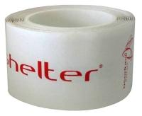 Effetto Mariposa Shelter Roll MTB Naklejka zabezpieczająca ramę 1 metr
