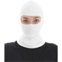 Brubeck Kominiarka termoaktywna biała