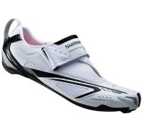 Shimano SH TR60 Buty rowerowe triathlonowe