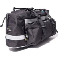 Sport Arsenal LRC 450 Sakwa na bagażnik