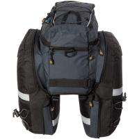 Sport Arsenal SNC 550 Sakwa wielofunkcyjna na bagażnik