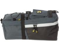 Sport Arsenal SNC 505 Sakwa na bagażnik
