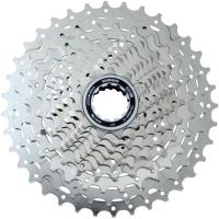 Shimano Deore CS HG50 Kaseta rowerowa MTB Dyna-Sys 10 rzędowa