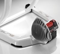 Elite Qubo Fluid Trenażer hydrodynamiczny
