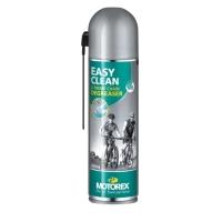Motorex Bike Easy Clean Odtłuszczacz