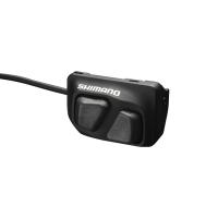 Shimano SW R600 Di2 Manetka szosowa 10/11 rz. prawa