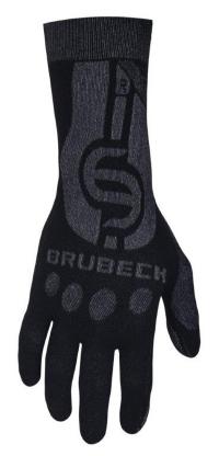 Brubeck Rękawiczki termoaktywne