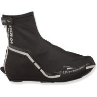 Rogelli Tech 04 Ochraniacze na buty rowerowe z membraną Softshell
