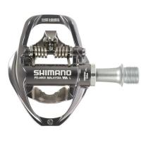 Shimano PD A600 Pedały szosowe SPD