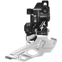 Shimano FD M786 Direct Mount 2x10 rz. przerzutka przednia Down Swing Deore XT Dyna-Sys