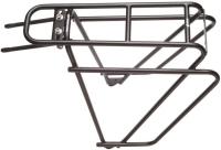 """Tubus Logo Classic Bagażnik rowerowy tylny 26-28"""""""