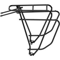 Tubus Logo Evo Bagażnik rowerowy tylny