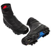 XLC CB M07 Buty zimowe MTB SPD czarne