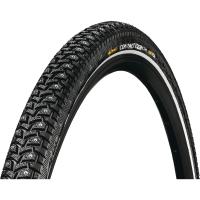 Continental Race King 26 x 2.2 UST Opona rowerowa MTB czarna