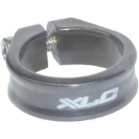 XLC PC B01 Zacisk sztycy 31,6mm na śrubę tytanowy