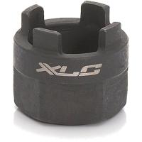 XLC TO S15 Klucz do kaset Suntour na 4 piny