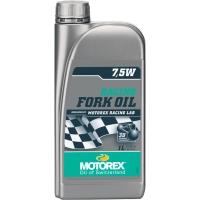 Motorex Olej do amortyzatorów 1 litr