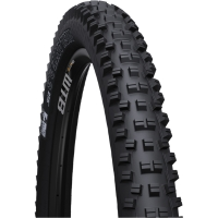 WTB Vigilante 27,5 x 2.3 TCS Tough High Grip Opona zwijana MTB/Enduro