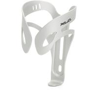 XLC BC A04 Koszyk na bidon aluminiowy