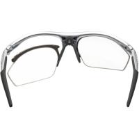Rudy Project Rydon Clip On Oprawki korekcyjne do okularów