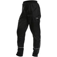 Rogelli Baltimore Spodnie wiatroodporne i wodoodporne