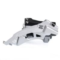 Shimano FD M4000 Alivio Przednia przerzutka 3rz. MTB Top Swing