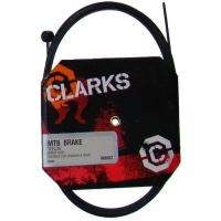 Clarks W8002 Linka hamulcowa teflonowa MTB
