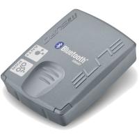 Elite Misuro B+ Czujnik kadencji, prędkości i mocy Bluetooth Smart / Ant+
