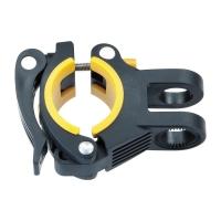 Topeak Element montażowy błotnika Defender XC11