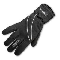 Rogelli Valdez Rękawiczki zimowe z membraną