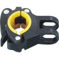 Topeak Element montażowy błotnika Defender M2